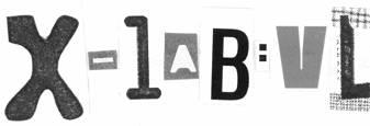 X-Lab:VL